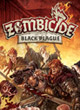 Zbp Zombicide Black Plague (17/12/2020) - ref.6550