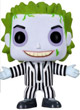 Movie Pop Figurine Vinyl (bettlejuice) Beetlejuice - ref.6657