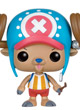 Animation Figurine Pop ( One Piece ) Tonytony Chopper - ref.6724
