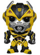 Movie Pop Figurine Vinyl (transformers) Bumblebee - ref.6748