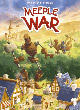 Meeple War - ref.6784