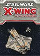 Star Wars X-wing : (alliance) Ghost - ref.6798