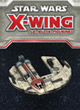 Star Wars X-wing : (racailles/scélérats) Punishing One - ref.6801