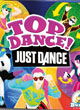 Top Dance ( Just Dance ) - ref.7004