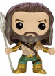Heroes Figurine Pop Vinyl (batman Vs Superman) Aquaman - ref.7256