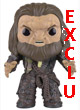 Game Of Thrones Figurine Pop Vinyl Mag The Mighty Exclu Sdcc - ref.7390