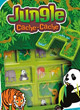 Cache Cache Jungle - Smartgames - ref.7435