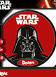 Dobble Star Wars - ref.7487