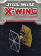 Star Wars X-wing : (alliance) Chasseur Tie De Sabine - ref.7537