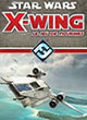 Star Wars X-wing : (alliance) U-wing - ref.7541