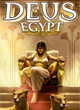 Deus Egypt  ( Extension ) - ref.7591