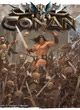 Conan : The Boardgame - ref.7621