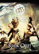 Guild Ball - Coffret Kick Off - ref.7632