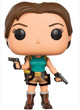 Games Pop Figurine Vinyl ( Lara Croft ) Lara Croft - ref.7828