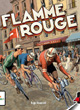 Flamme Rouge - ref.7832