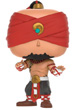 Games Pop Figurine Vinyl ( League Of Legends ) Lee Sin Lol - ref.7842