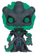 Games Pop Figurine Vinyl ( League Of Legends ) Tresh Lol - ref.7843