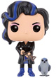 Movie Figurine Pop Vinyl ( Miss Peregrine ) Miss Peregrine - ref.7870