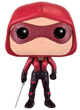 Heroes Figurine Pop Vinyl ( Arrow ) Speedy With Sword  - ref.7885