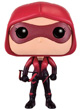 Heroes Figurine Pop Vinyl ( Arrow ) Speedy With Bow  - ref.7886