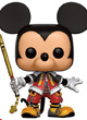 Disney Figurine Pop ( Kingdom Hearts ) Mickey - ref.7888