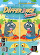 Difference Junior - ref.8058