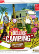 Occasion - Camping Deluxe - ref.8108