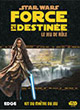 Star Wars : Force Et Destinée - Kit Du Mj - ref.8156