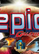 Tiny Epic Galaxies Vf - ref.8261