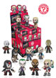 Mystery Minis Blind Box : Suicide Squad 12pcs  - ref.8279