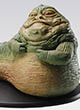 Elite Collection - Jabba The Hutt - ref.8352