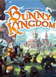 Bunny Kingdom - ref.8520
