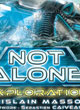 Not Alone - Exploration (extension) - ref.8648