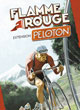 Flamme Rouge - Peloton (extension) - ref.8681