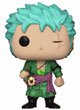 Animation Figurine Pop ( One Piece ) Roronoa Zoro  - ref.8682