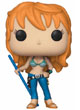 Animation Figurine Pop ( One Piece ) Nami - ref.8685