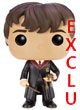 Harry Potter Pop Figurine Neville Longbottom - ref.8724