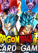 Dragon Ball Super Jcc Boîte De 24x Boosters Série 1 - ref.8748