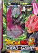 Dragon Ball Super Jcc Pack 2 - ref.8750