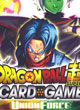 Dragon Ball Super Jcc Boîte De 24x Boosters Série 2 - ref.8751