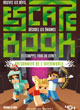 Escape Book - Prisonnier De L'overworld - ref.9025