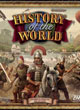 History Of The World - ref.9101