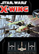 Star Wars X-wing 2.0 - Le Jeu De Figurines - ref.9111
