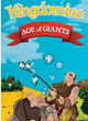 Kingdomino - Age Of Giants (ext.) - ref.9154