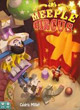 Meeple Circus - ref.9179