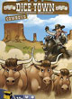 Dice Town - Cowboys (extension) - ref.9180