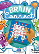 Brain Connect - ref.9325