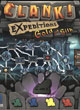 Clank! - Expeditions Gold & Silk - ref.9347