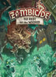 Zbp Zombicide Black Plague - No Rest For The Wicked - ref.9448