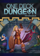One Deck Dungeon - ref.9519